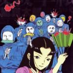 kago-shintaro-shashacaozhi-110630